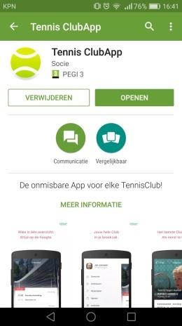 266_tennis_clubapp_1.jpg